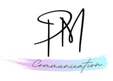 PM Communication